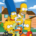 Wikileaks Founder Becomes 'The Simpsons' Guest Star