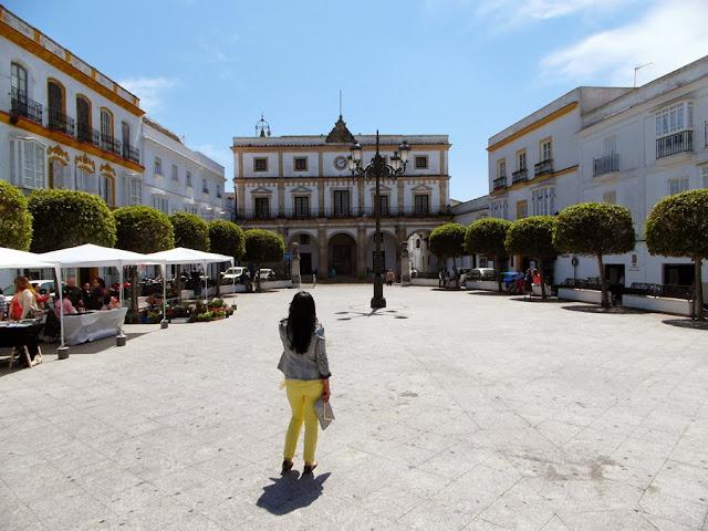 Medina_Sidonia