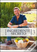 Ingrediente Secreto 3
