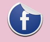 También puedes seguirnos en Facebook!!