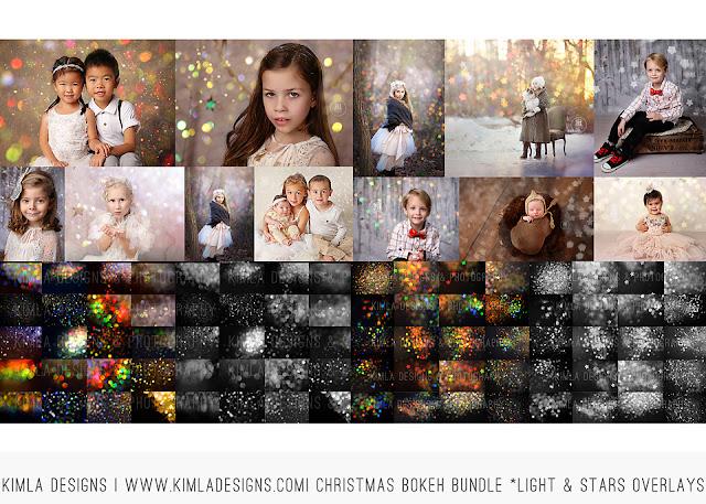 http://4.bp.blogspot.com/-aIg5D3QlSTs/Vh0pfw-FQ_I/AAAAAAAABz4/WrqR6KsjmGM/s640/KimlaDesigns-Christmas-Bokeh-Overlays-Bundle.jpg