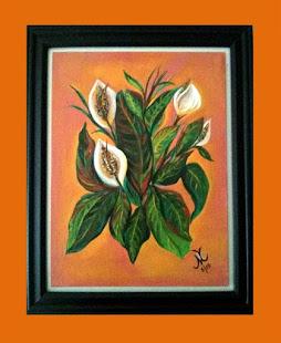 """""""Flores de San Isidro"""" ®"""