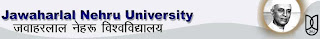 JNU Recruitment Nov 2012, Dec 2012 Apply Online