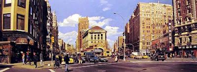 cuadros-pinturas-ciudades-oleo