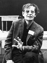 Lawrence Kohlberg (1927-1987)