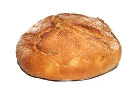 Que significa soñar con pan