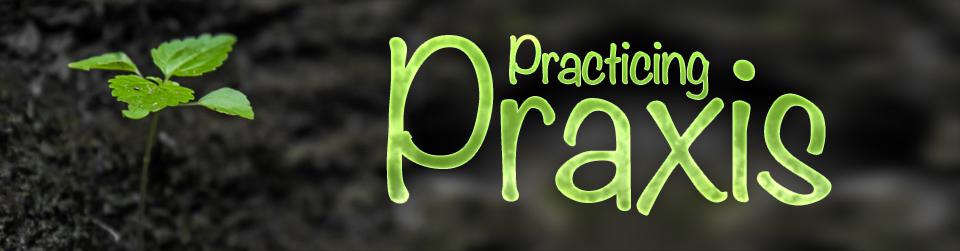 PracticingPraxis