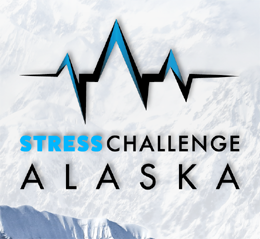 Stress Challenge Alaska