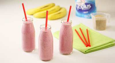 Lose weight fast banana diet lady