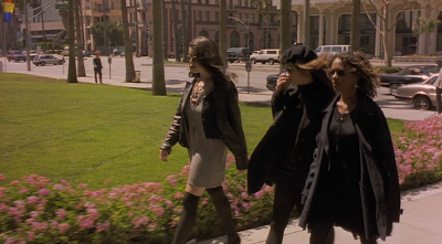 The Craft - The 90s are Back
