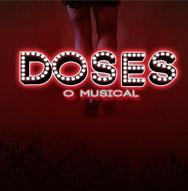 Dose,o musical
