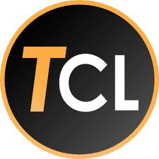 TCL Became the Exclusive Partner of CCTV 3D Channel