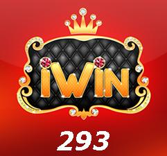 Tai iWin 293