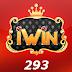 Tải iWin 2.9.3 (iWin 293) với Game Catte