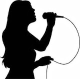 Download Hindhi Karaokes Songs For Free