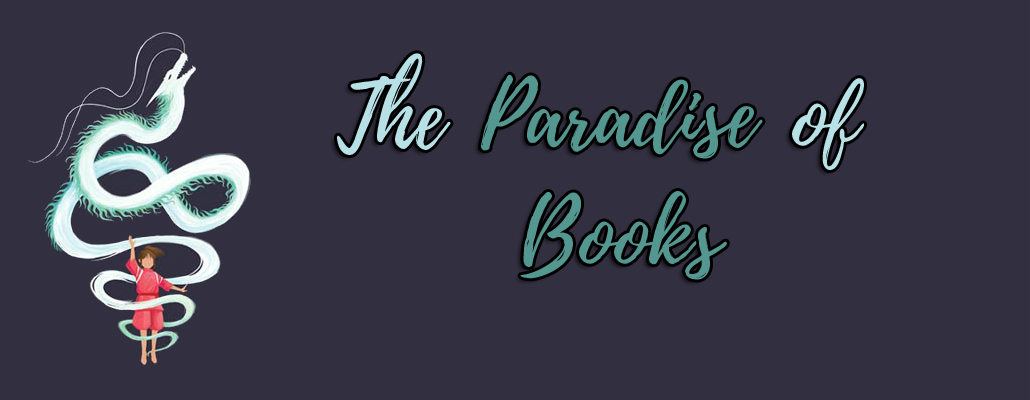 The Paradise of Books