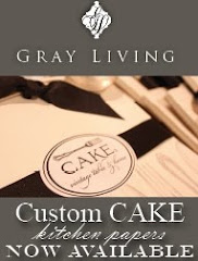 COTE DE TEXAS SPONSOR:  GRAY LIVING