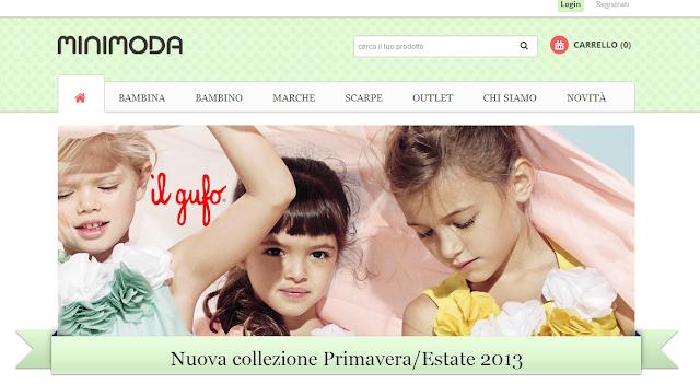 www.minimoda-online.it
