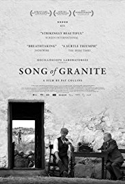Watch Song of Granite Online Free 2017 Putlocker