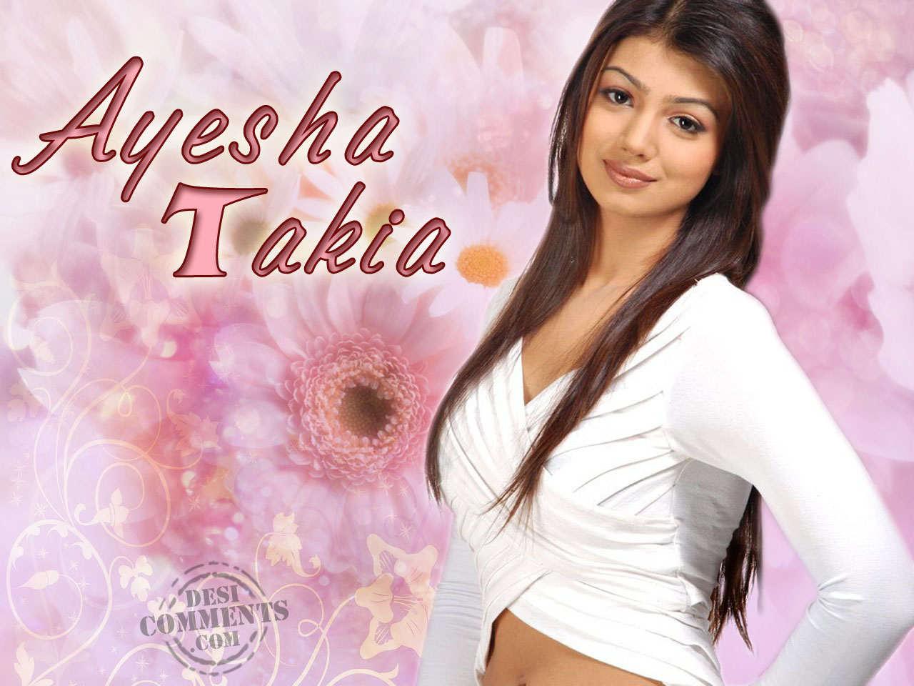 http://4.bp.blogspot.com/-aIs15AN39ZI/Tzx1-jQyqfI/AAAAAAAAB4A/LSzfvt0LSZc/s1600/Ayesha+Takia+Wallpaper-2.jpg