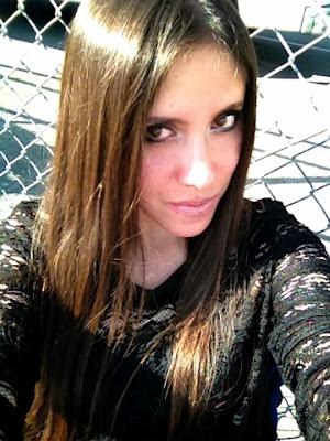 Nightwish Anette Olzon Part ways