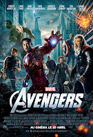 The Avengers, Joss Whedon, Robert Downey Jr, Jeremy Renner, Scarlett Johansson, Marvel, Assemble, top 2012, poster, affiche, trailer, picture, Manhattan, Thor, Iron Man, Hulk, Nick Fury, Captain America