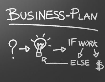 Small Business Tips, Best Business Tips, Business Leadership, A Business Plan, Business Inusrance, Successful Business, Business Growth, Start Business, Run Business, New Business