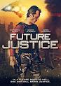 Future Justice (2014)