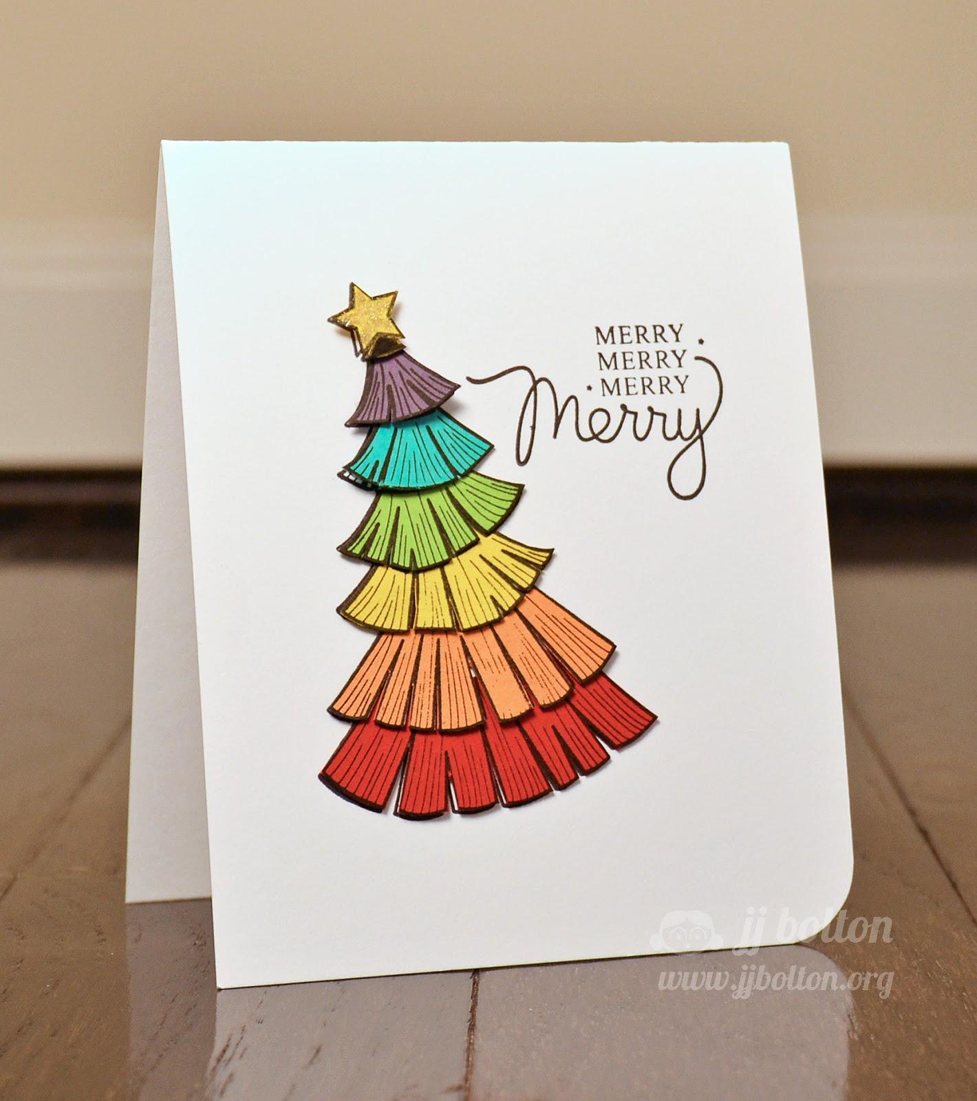 bolton {handmade cards}: Mama Elephant Stamp Highlight: Cozy ...