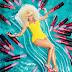 MAC Viva Glam Nicki 2 Collection Spring 2013