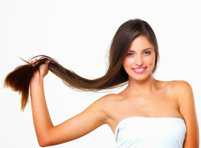 The best foods to speed up hair growth The best natural products to accelerate the growth of hair