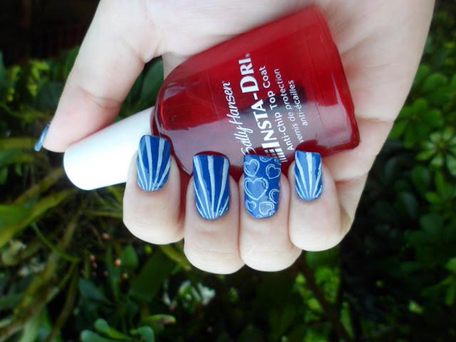 http://unhasglitterinadas.blogspot.com.br/