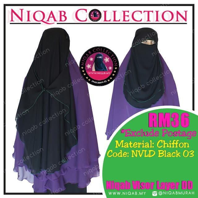 pembekal niqab, pembekal tudung labuh, beli niqab online, beli tudung labuh online