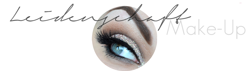 http://www.leidenschaft-makeup.de/