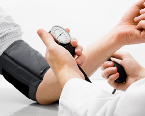 10 Natural Tips To Cure Low Blood Pressure (Hypotension ...