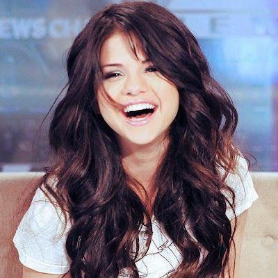 Selena Gomez Cute