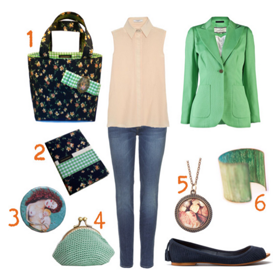 http://www.polyvore.com/some_items_from_artesanio/set?id=49466713