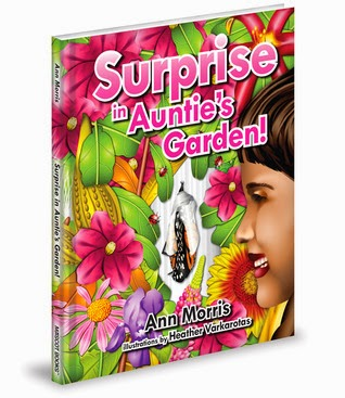http://www.amazon.com/Surprise-Aunties-Garden-Ann-Morris-ebook/dp/B00EUIDA9G/ref=la_B00C8G2V8S_1_3?s=books&ie=UTF8&qid=1419912531&sr=1-3