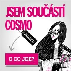 Cosmoblogger