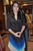 Anushka glamorous photos gallery-thumbnail-2