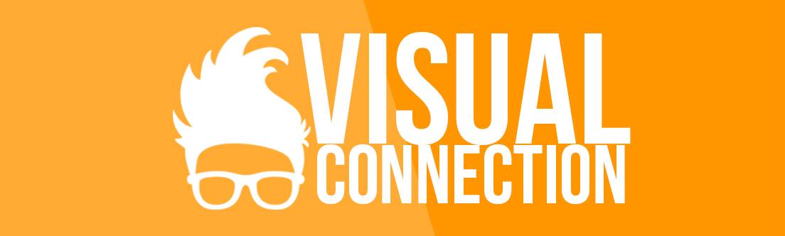Visual ConnectióN