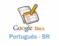 Google Docs em Português ferramenta gratuita