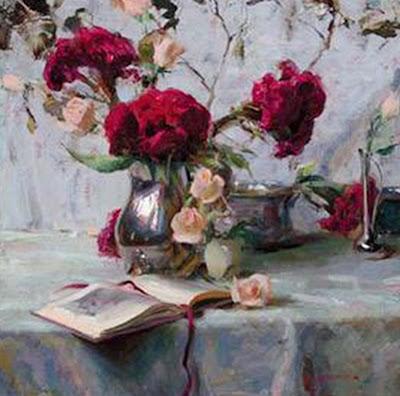 bodegon-rosas