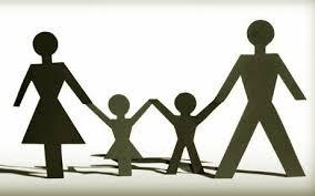 Menjadi Pemimpin di Kehidupan Anak-Anak Kita