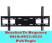 Bracket Tv Gantung Regency