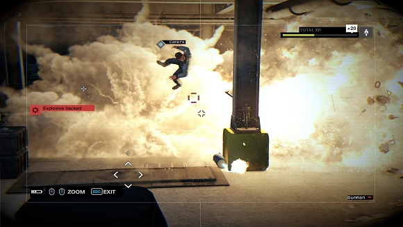 watch dogs pc screenshot gameplay www.ovagames.com 5 Watch Dogs RELOADED