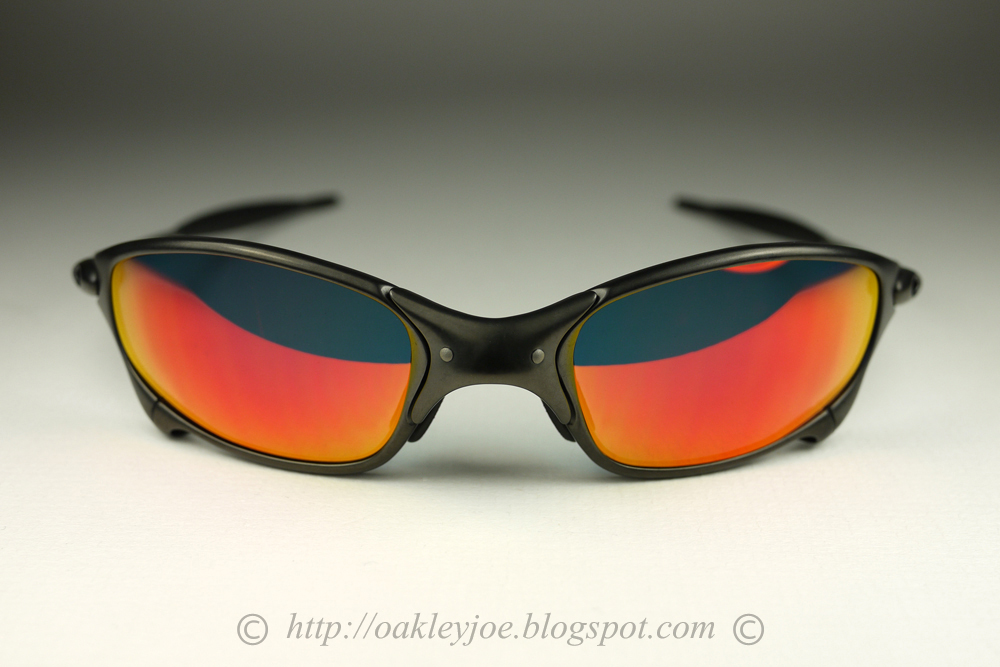 china oakley sunglasses  Oakley China - Ficts