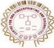 Centre for DNA Fingerprinting and Diagnostics (www.tngovernmentjobs.in)