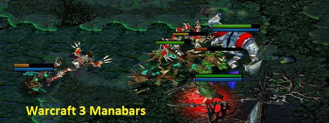 warcraft 3 manabars war3mp download dota utilities