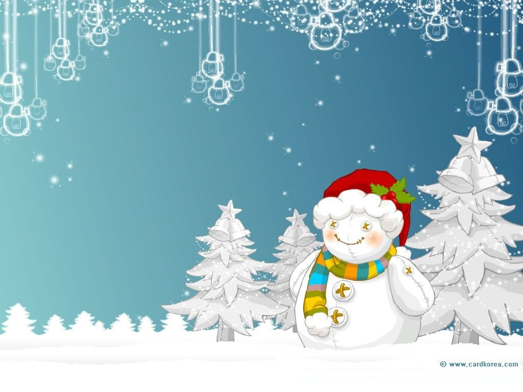 Round Up Of Cool Christmas Tutorials Wallpapers And